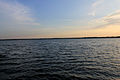 Gfp-wisconsin-buckhorn-state-park-lake-at-dusk.jpg