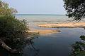 Gfp-wisconsin-fischer-creek-state-park-mouth-of-fischer-creek.jpg