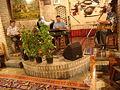 Ghahvexane Azeri Rahahan 02238.jpg
