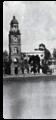 Ghataghar Before 1934.png