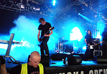 Ghost Brigade at Tuska.jpg