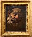 Gianlorenzo bernini, testa di apostolo, 1628-30 circa (coll. priv.).jpg