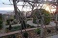 Giardini di Villa Baglioni, dalla strada - panoramio (1).jpg