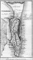 Gibraltar Map 1835.png