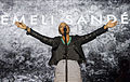 Gibraltar Music Festival 2013 - Emeli Sande - 9703018180.jpg
