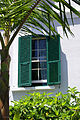 Gibraltar law courts garden 3.jpg