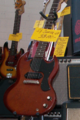 Gibson SG Junior (1964).png