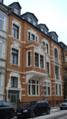 Giessen Goethestrasse 23 60844.png