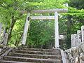 Gifu-kegonji5765.JPG