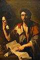 Giordano, Luca - Ein Cynischer Philosoph.jpg