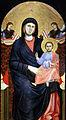 Giotto di Bondone - Madonna and Child - WGA09326.jpg