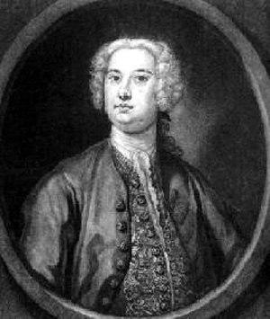 Giovanni Carestini - Carestini