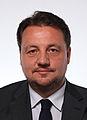 Giovanni Fava daticamera.jpg