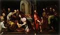 Giovanni Stefano Danedi - Kristus umiva noge apostolom.jpg