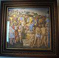 Girolamo genga, figlio di q.f.massimo riscatta da annibale i prigionieri romani, 1508-09, dal palazzo del magnifico petrucci 01.JPG