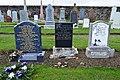 Girvan Doune Grave Nelson Gibson.jpg
