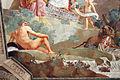 Giuseppe Antonio Fabbrini con Minerva che presenta Pietro Leopoldo alla Toscana 07.JPG