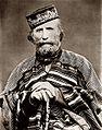 Giuseppe Garibaldi 1866.jpg