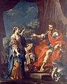 Giuseppe Marchesi 1730 Judith ante Holofernes.jpg