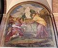 Giuseppe Nicola Nasini, lunette del chiostro di san niccolò del carmine, 13.JPG