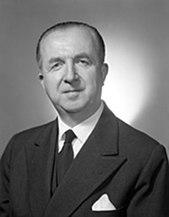 Giuseppe Pella