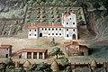 Giusto utens, lunette delle ville medicee (da artimino), 1599-1602, collesalvetti 02.jpg