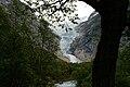 Glaciar Briksdal.Noruega.jpg