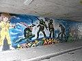 Gland 03 Tunnel.JPG
