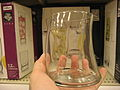 Glassware (2284483226).jpg
