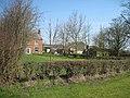 Glebe Farm - geograph.org.uk - 1803865.jpg
