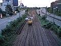 Gleiserneuerung 4 - panoramio.jpg