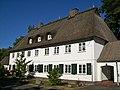 Glinde, Germany - panoramio (13).jpg