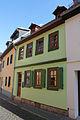 Glockengasse 27 Erfurt 2014.jpg