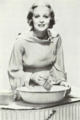 Gloria Stuart, Photoplay, Feb. 1935.png