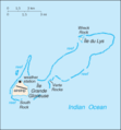Glorioso Islands-CIA WFB Map.png