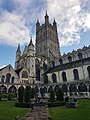 Gloucester Cathedral 20190210 144416 (32680636197).jpg