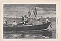 Gloucester Harbor – Drawn by Winslow Homer (Harper's Weekly, Vol. XVII) MET DP875365.jpg