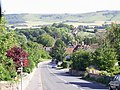 Glynde High Street looking south - geograph.org.uk - 1343905.jpg