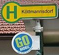 Go Mobil, Köttmannsdorf, Kärnten.jpg