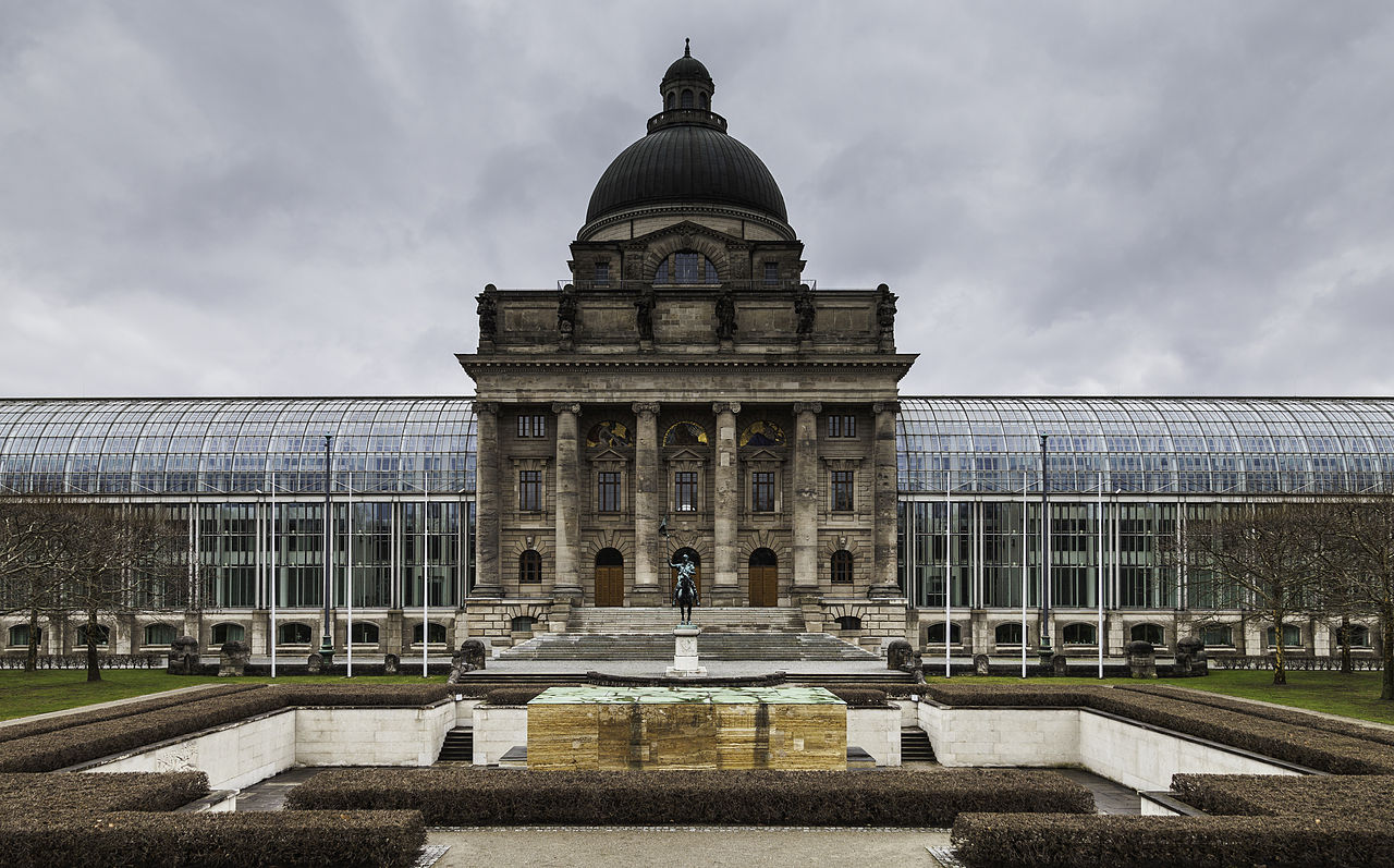 file gobierno estatal de bavaria  m u00fanich  alemania  2013