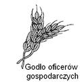 Godło oficerów gospodarczych.png