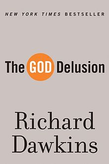 the god delusion summary sparknotes