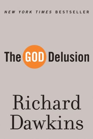 The Root of All Evil? - In 2006, after his documentary The Root of All Evil?, Richard Dawkins published his book The God Delusion.