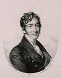 Godefroy Engelmann