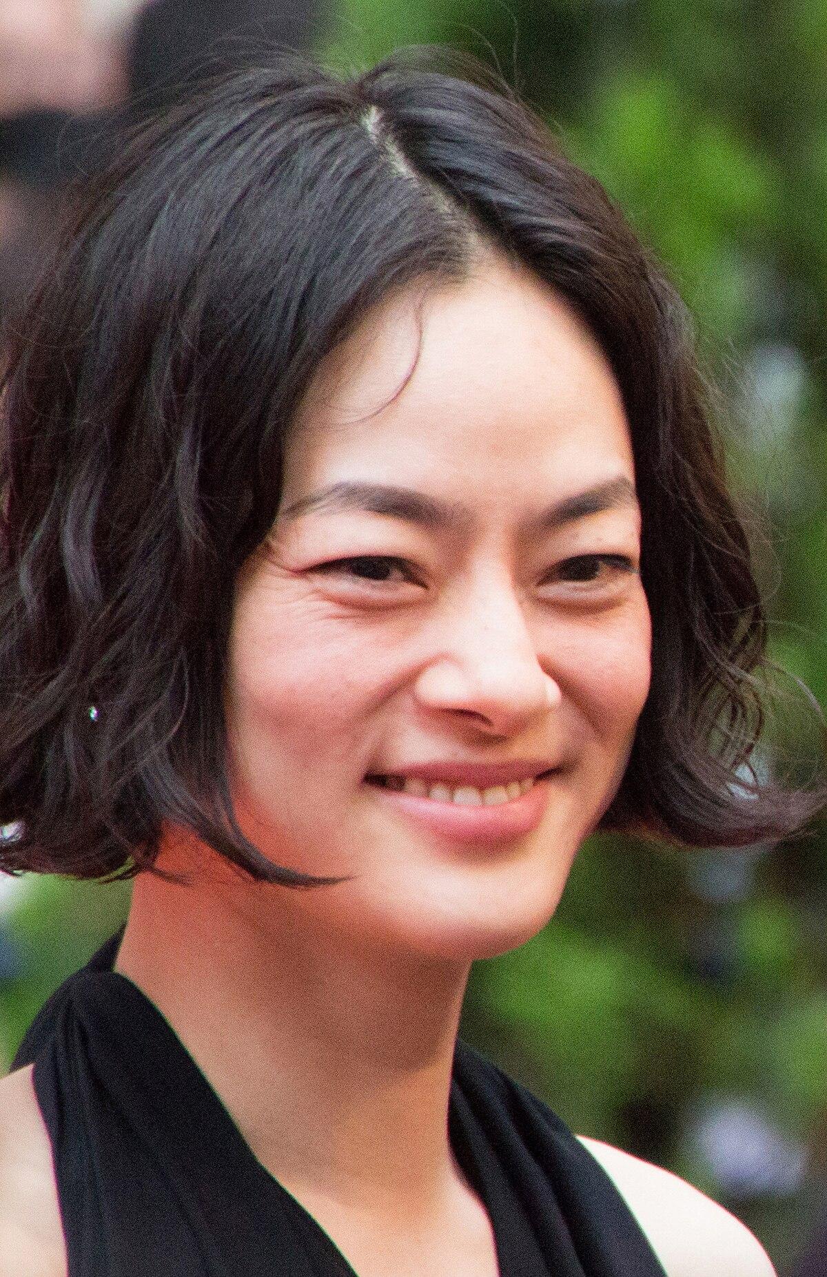 Hot Yui Ichikawa (b. 1986 Later became an actress naked photo 2017