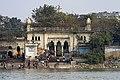 Goenka Ghat.jpg