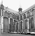 Goes; Grote kerk d.jpg