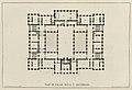 Goetghebuer - 1827 - Choix des monuments - 059 Plan Palais Royal Amsterdam.jpg