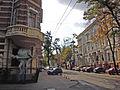 Gogolia Str., Odessa.jpg