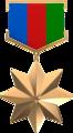 Gold Star medal of Azerbaijan.png